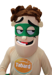Mascote Partyval Heroi Tabard a.png