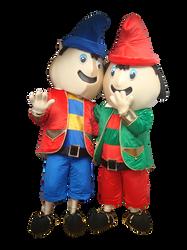 Mascote Partyval Duendes Natal 1.png