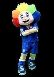 Mascote Partyval Jogador Gafanha 1.png