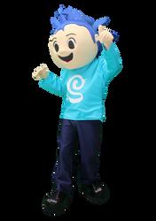 Mascote Partyval Slide&Splash 1.png