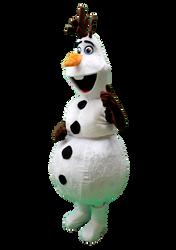 Mascote Partyval Olaf V1.1.png