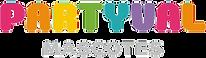 partyval-mascotes-logo_edited_edited.png
