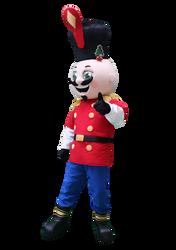 Mascote Partyval Quebra Nozes Natal 2.pn