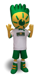 Mascote Partyval Olho Vivo.png