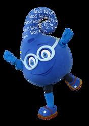 Mascote Partyval Gota FPN 2.png