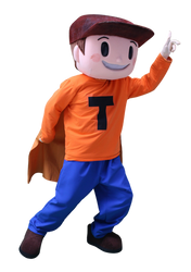 Mascote Partyval Super Ted 1.png