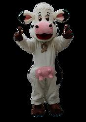 Mascote Partyval Vaca Quieta 1.png
