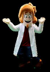 Mascote Partyval Prof. Eureka 1.png