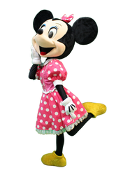 Mascote Partyval Minnie 2.png