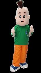 Mascote Partyval História do Lucas 1.png