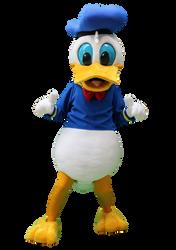 Mascote Partyval Pato Donald 3.png