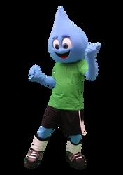 Mascote Partyval Gota Vidago 2.png