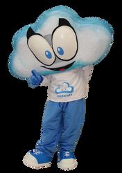 Mascote Partyval Nuvem Alcântara 2.png