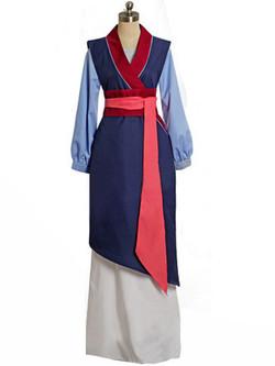 Disney-Mulan-Hua-Mulan-Cosplay-Costume-Blue-Outfit - Cópia.jpg