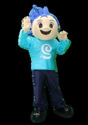 Mascote Partyval Slide&Splash 3.png