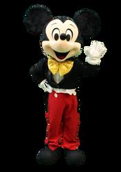 Mascote Partyval Mickey 3.png