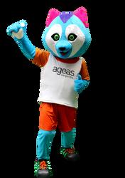Mascote Partyval Raposa AGEAS 1.png