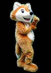 Mascote Partyval Raposa Martinhal 1.png