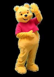 Mascote Partyval Urso Pooh 1.png