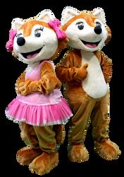 Mascote Partyval Raposas Martinhal 4.png