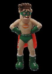 Mascote Partyval Heroi Tabard 3.png