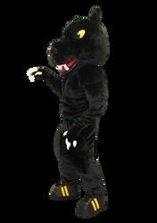 Mascote Partyval Pantera Boavista 2.png