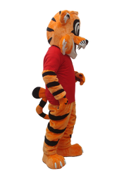 Mascote Partyval Tigre Laranja 3.png