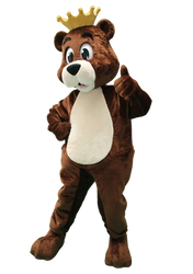 Mascote Partyval Urso Dinis 1.png