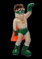 Mascote Partyval Heroi Tabard 4.png
