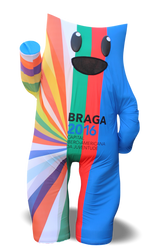 Mascote Partyval Iuve Braga II.png