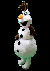 Cópia de Mascote Partyval Olaf V1.1.png