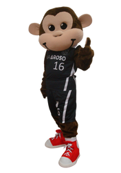 Mascote Partyval Macaco UAAAROSO 2.png