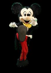 Mascote Partyval Mickey 2.png