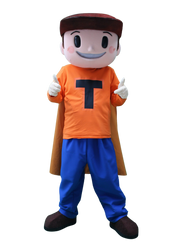 Mascote Partyval Super Ted 2.png