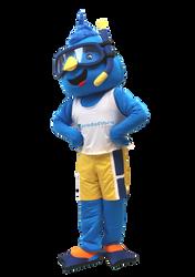 Mascote Partyval Gota Prodofibra 1.png