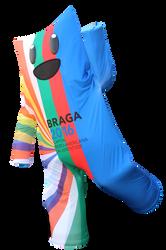 Mascote Partyval Iuve Braga II a.png