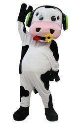 Mascote Partyval Vaca espetaculos.jpg