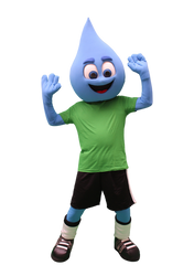 Mascote Partyval Gota Vidago 1.png