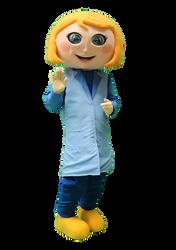 Mascote Partyval Medica 1.png