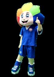 Mascote Partyval Jogador Gafanha 2.png