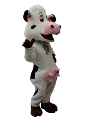 Mascote Partyval Vaca Quieta 2.png