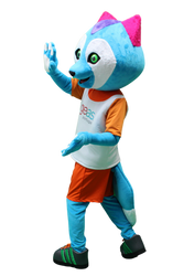 Mascote Partyval Raposa AGEAS 2.png