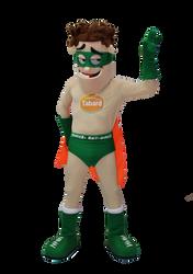 Mascote Partyval Heroi Tabard 5.png