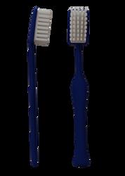 Mascote Partyval Escova de Dentes Tody
