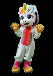 Mascote Partyval Unicornio 2.png