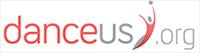 danceus-logo200px copy.png
