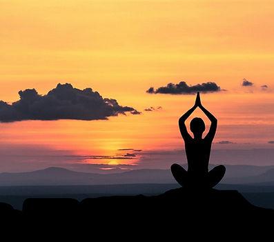 meditation-3338691_960_720.jpg