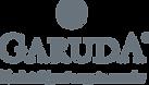 Garuda_logo_full_spot.png