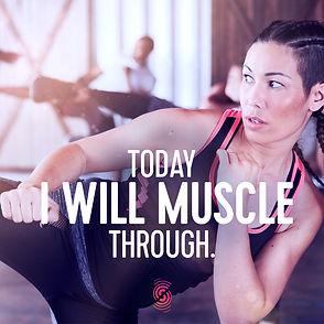 Motivationl-MuscleTrough (1).jpg
