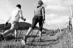 nordic-walking_N&B